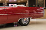 For Sale 1965 Cadillac Deville
