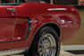 For Sale 1968 Ford Mustang