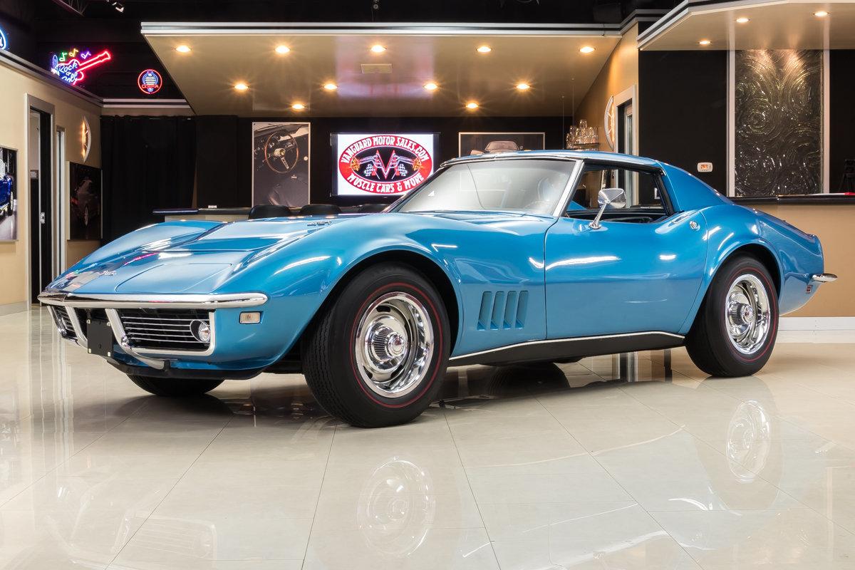 60843352d54017 hd 1968 chevrolet corvette