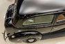 1938 Chevrolet Sedan
