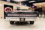 For Sale 1964 Pontiac GTO