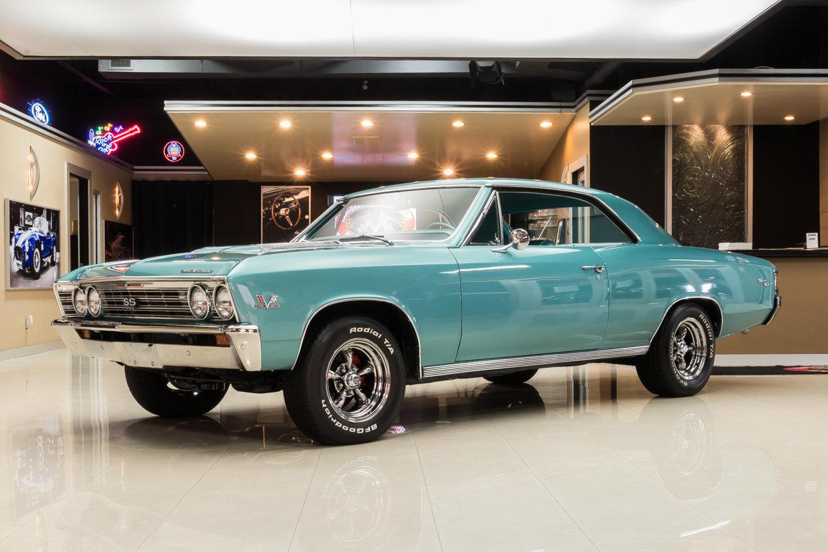 6746620ccb0d56 hd 1967 chevrolet chevelle