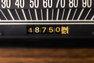 1970 Dodge Dart