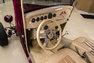1934 Ford 3-Window