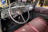 1949 Chevrolet 3600