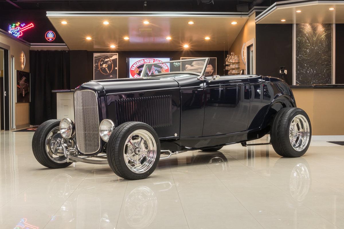 6705967321dd62 hd 1932 ford roadster dearborn deuce