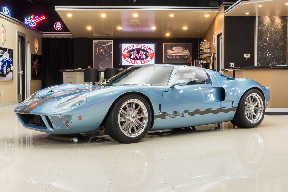 650716c70071c0 hd 1965 ford gt40 active power cars
