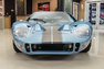 For Sale 1965 Ford GT40