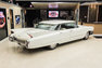 For Sale 1960 Cadillac Series 62