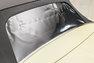 For Sale 1965 Pontiac GTO