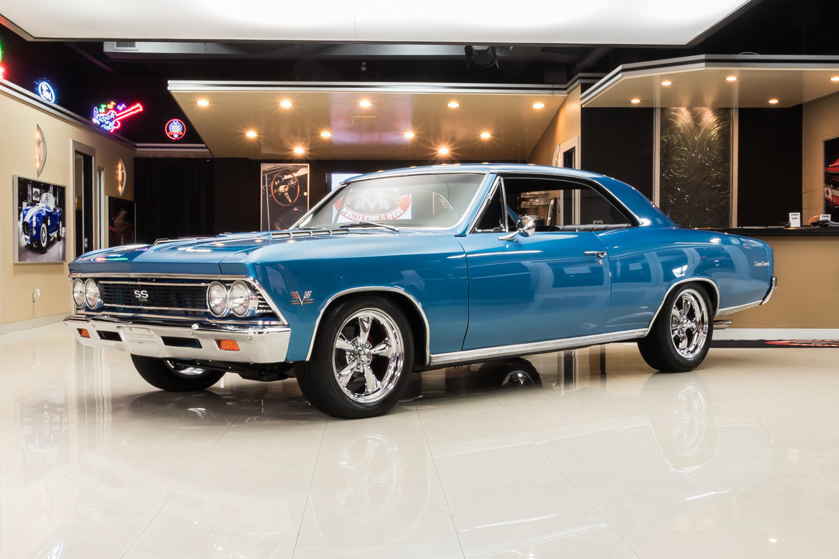 67309668cfafe7 hd 1966 chevrolet chevelle
