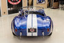 For Sale 1965 Shelby Cobra