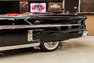 For Sale 1958 Chevrolet Impala