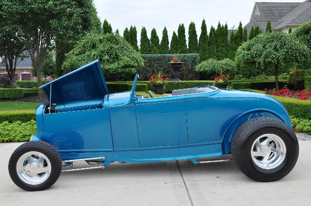 For Sale 1930 Ford Other