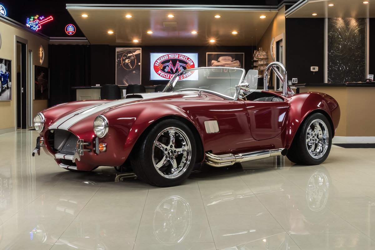 69555423d07d13 hd 1965 shelby cobra factory five