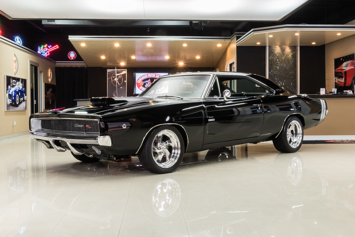 68323345fdcef1 hd 1968 dodge charger