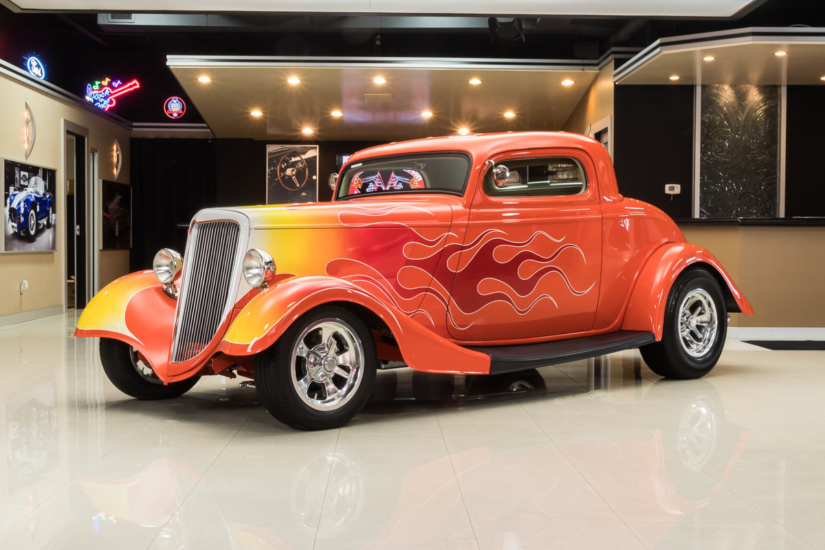 6821410f77dc18 hd 1934 ford coupe