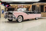 For Sale 1955 Ford Fairlane