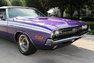 For Sale 1971 Dodge Challenger