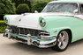 1956 Ford Parklane