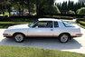 For Sale 1986 Pontiac Grand Prix