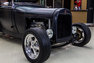 For Sale 1929 Ford Roadster