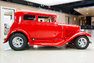 For Sale 1931 Ford Vicky