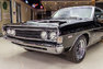 For Sale 1969 Ford Torino