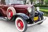 1932 Ford Model 18