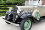 For Sale 1932 Chevrolet BA Confederate