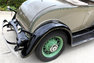 1932 Chevrolet BA Confederate