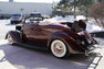 1935 Ford Cabriolet