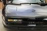 For Sale 1992 Chevrolet Corvette