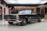 1965 Pontiac Catalina