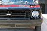 1975 Chevrolet Nova