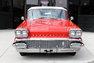1958 Pontiac Chieftain
