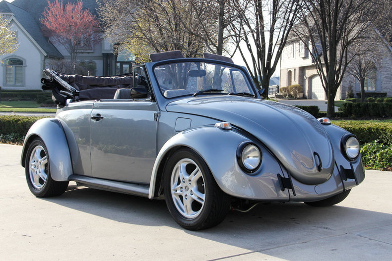 houston used for volkswagen cheap in beetle convertible cars com under htm sale autopten tx