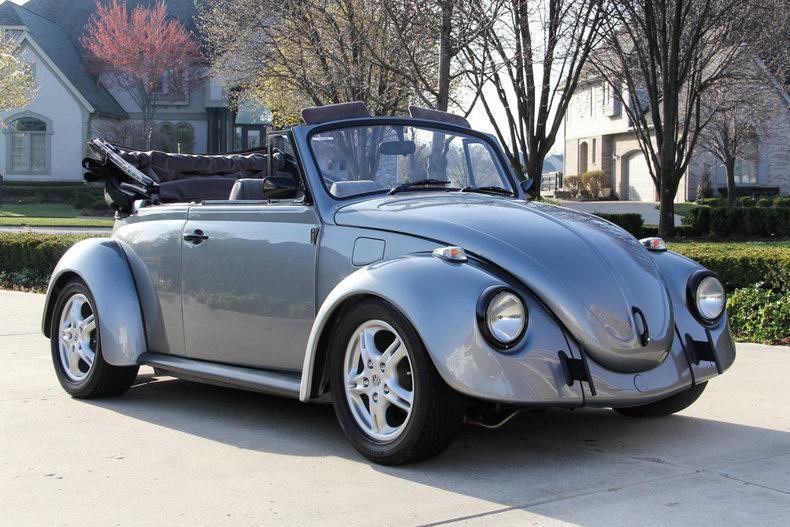 wa convertible for sale vancouver saginaw beetle mi volkswagen in