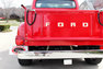 1954 Ford F100