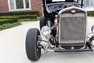 For Sale 1926 Ford Model T