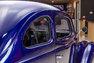1937 Ford Club