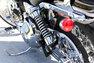 2003 Harley Davidson Dyna