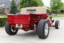 For Sale 1928 Ford Roadster