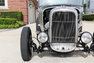 For Sale 1930 Ford 5-Window
