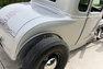 1930 Ford 5-Window