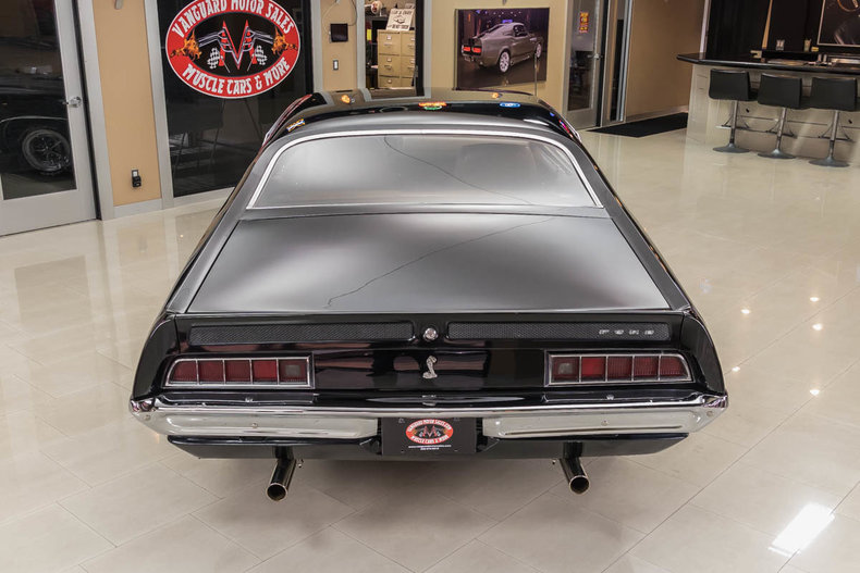 1970 ford torino vanguard motor sales for Vanguard motor sales inventory