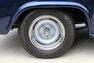 1957 Chevrolet 3100