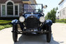 For Sale 1920 Dodge Brothers Touring Cabrio