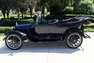 1920 Dodge Brothers Touring Cabrio