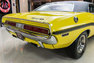 For Sale 1970 Dodge Challenger